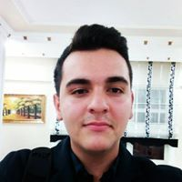Mehmet Can Özdemir