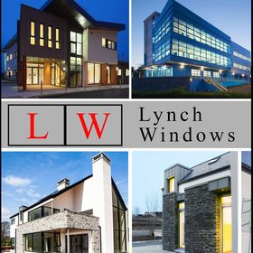 Lynch Windows