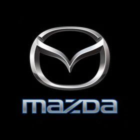 Mazda Japan