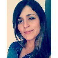 Claudia Lopez M