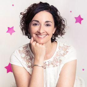 Roxana Degiovanni