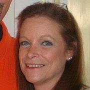 Leigh Anne Bassinger