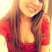 Samantha Bewley