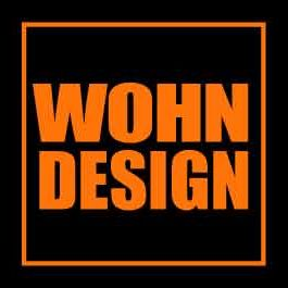 Wohn Design by BLOW OUT GmbH