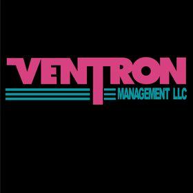 Ventron Management
