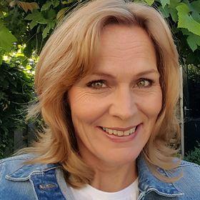 Linda Reiken