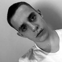 Sebastian Musiał