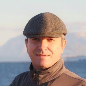 Thomas Salzgeber