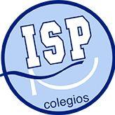 ColegiosISP International School Peniscola