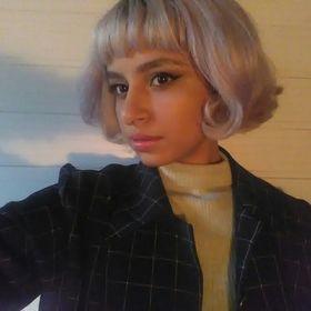 Stefany Lima
