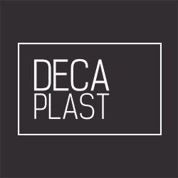 Decaplast