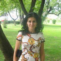 Vasilescu Daniela