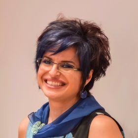 Elena Mourelato