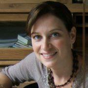 Jessica van Westerveld