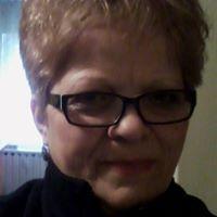 Bogdan Aurora Maria