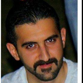 Mohammed Al-bayati