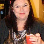 Tammy Schisler