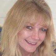 Heather Worona