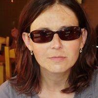 Zuzana Brňáková