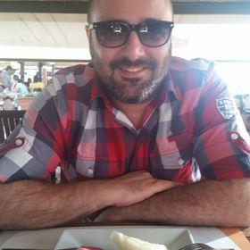 Emir Baybars