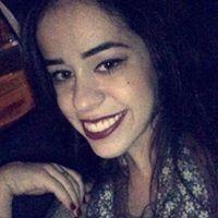 Mariana Hernandes