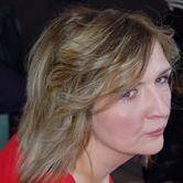 Gabriela Míchalová