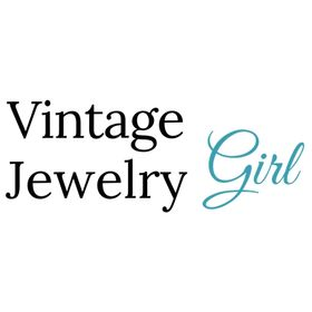 Vintage Jewelry Girl Dot Com