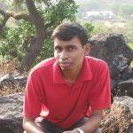 Saswat Sethy