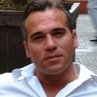 Aldo Pecoraro