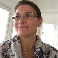 Anna-Maija Kaakkuriniemi