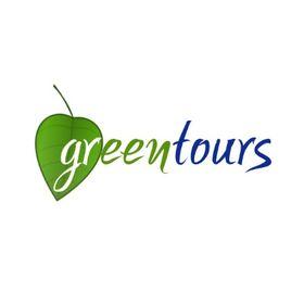 greentours. gr