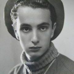 Raffaele Brienza