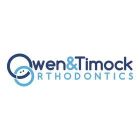 Owen & Timock Orthodontics