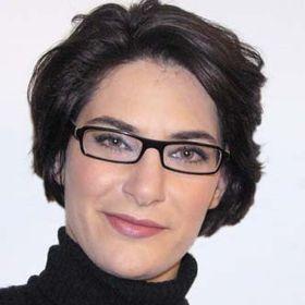 Julie Arnheim, Arbonne Independent Consultant