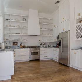 Dubendorfer Home Remodeling & Design