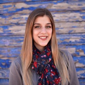 Stephanie Dufour