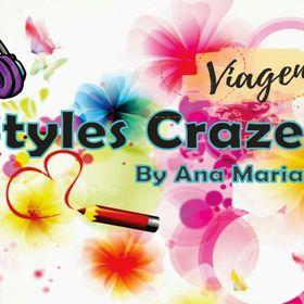 Styles Craze