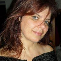 Ilona Gadics