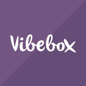 Vibebox - Capas, Capinhas E Carregadores Portáteis Personalizados Para Celular