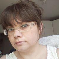 Galina Sitnikow
