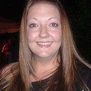 Dawn Harrison