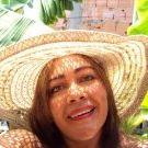 Celia Alves