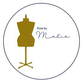 Style By Malia