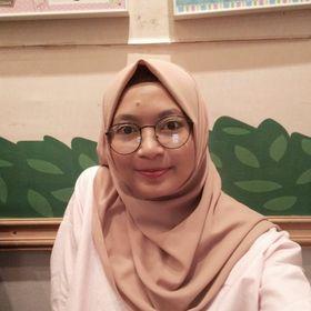 Istiana Islahul Imaroh