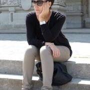 Arianna Mori