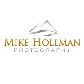Mike Hollman