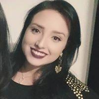 Brunella Dalvi