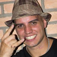 Bruno Bariani