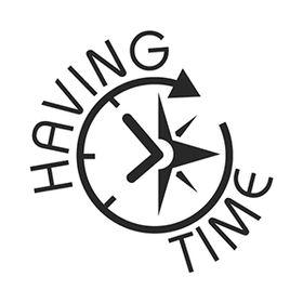 Having Time