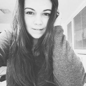 Dominika Čopjanová